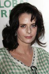 profile image of Lisa Blount