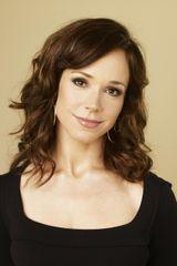 profile image of Frances O'Connor