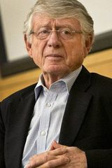 profile image of Ted Koppel