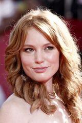 profile image of Alicia Witt