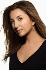 profile image of Donna Murphy