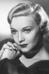 profile image of Madeleine Carroll