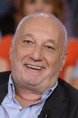 profile image of François Berléand