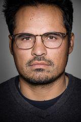 profile image of Michael Peña