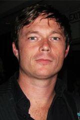profile image of Jason Cope