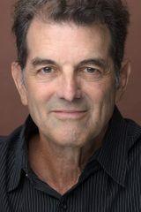 profile image of Mark Harelik