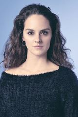 profile image of Noémie Merlant