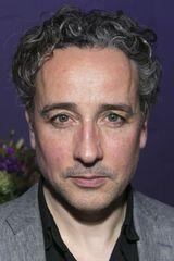 profile image of Aidan McArdle