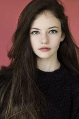 profile image of Mackenzie Foy