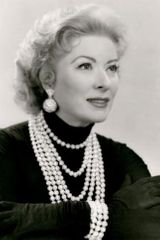 profile image of Greer Garson