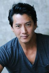 profile image of Will Yun Lee