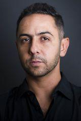 profile image of Humberto Busto