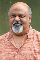 profile image of Saurabh Shukla