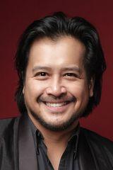 profile image of Lorenz Martinez