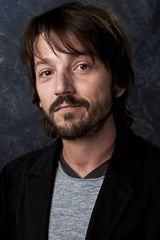 profile image of Diego Luna