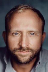 profile image of Borys Szyc