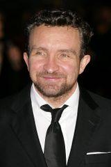 profile image of Eddie Marsan