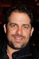 profile image of Brett Ratner