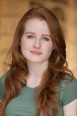 profile image of Madison Eginton