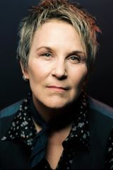 profile image of Mary Gauthier