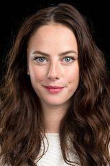 profile image of Kaya Scodelario