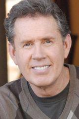 profile image of Gary Grubbs