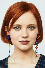 profile image of Sierra McCormick