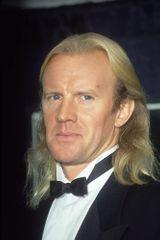 profile image of Alexander Godunov
