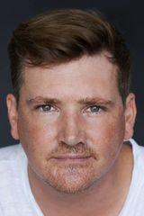 profile image of William Lee Scott