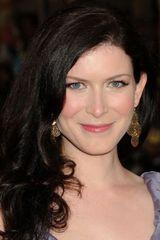 profile image of Lauren Maher