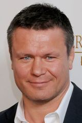profile image of Oleg Taktarov