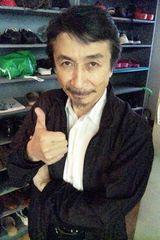profile image of Shigeru Ushiyama
