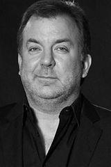 profile image of John D. Hickman