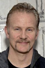 profile image of Morgan Spurlock