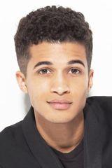 profile image of Jordan Fisher