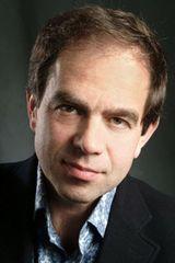profile image of Leonid Citer