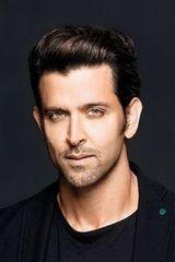 profile image of Hrithik Roshan