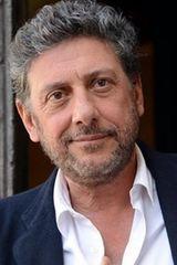 profile image of Sergio Castellitto
