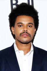 profile image of Abel Tesfaye