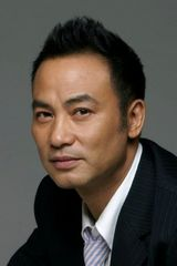 profile image of Simon Yam