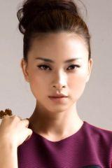 profile image of Van Veronica Ngo