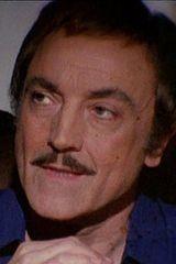 profile image of Paolo Carlini