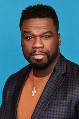 profile image of 50 Cent