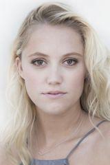 profile image of Maika Monroe