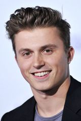 profile image of Kenny Wormald
