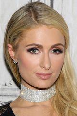 profile image of Paris Hilton