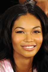 profile image of Chanel Iman