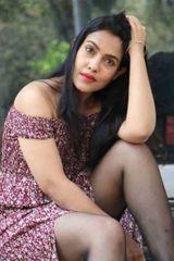 profile image of Trishna Mukherjee