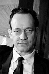 profile image of Ted Raimi