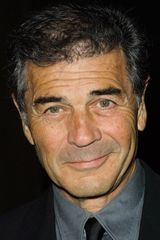 profile image of Robert Forster